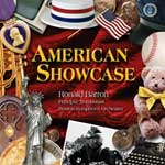 American Showcase CD - Product Image