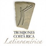 Latinoamerica CD - Product Image