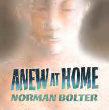 Click here for Norm Bolter's Anew at Home CD and other trombone CDs