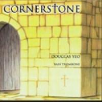 Cornerstone CD - Product Image