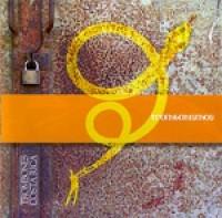 Trombonismos CD - Product Image