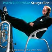 Storyteller CD - Product Image